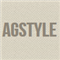 AGStyle